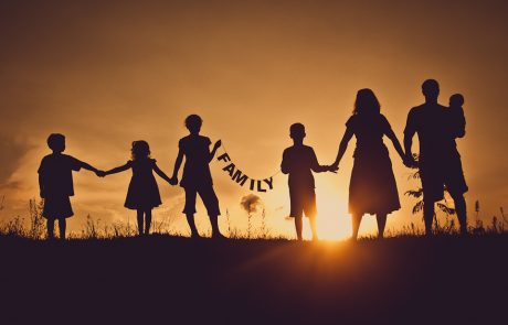 הקמת משפחה לאנשים עם נכויות שונות
